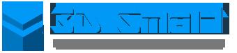 Логотип Store 3D Smart