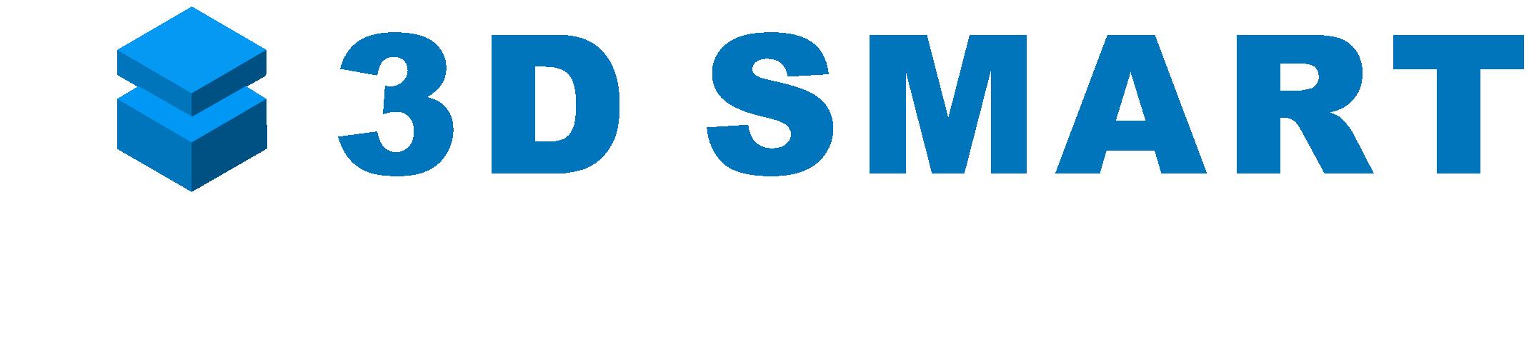 Интернет-магазин 3D Smart.ru